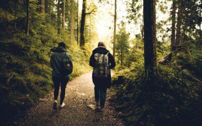 Gezondheidsvoordelen bij bewegen op een nuchtere maag